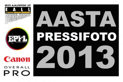 aasta_pressifoto_2013_poster_canon_overall
