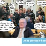 anna_hoogu