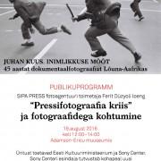Publikuprogramm1_SipaPress