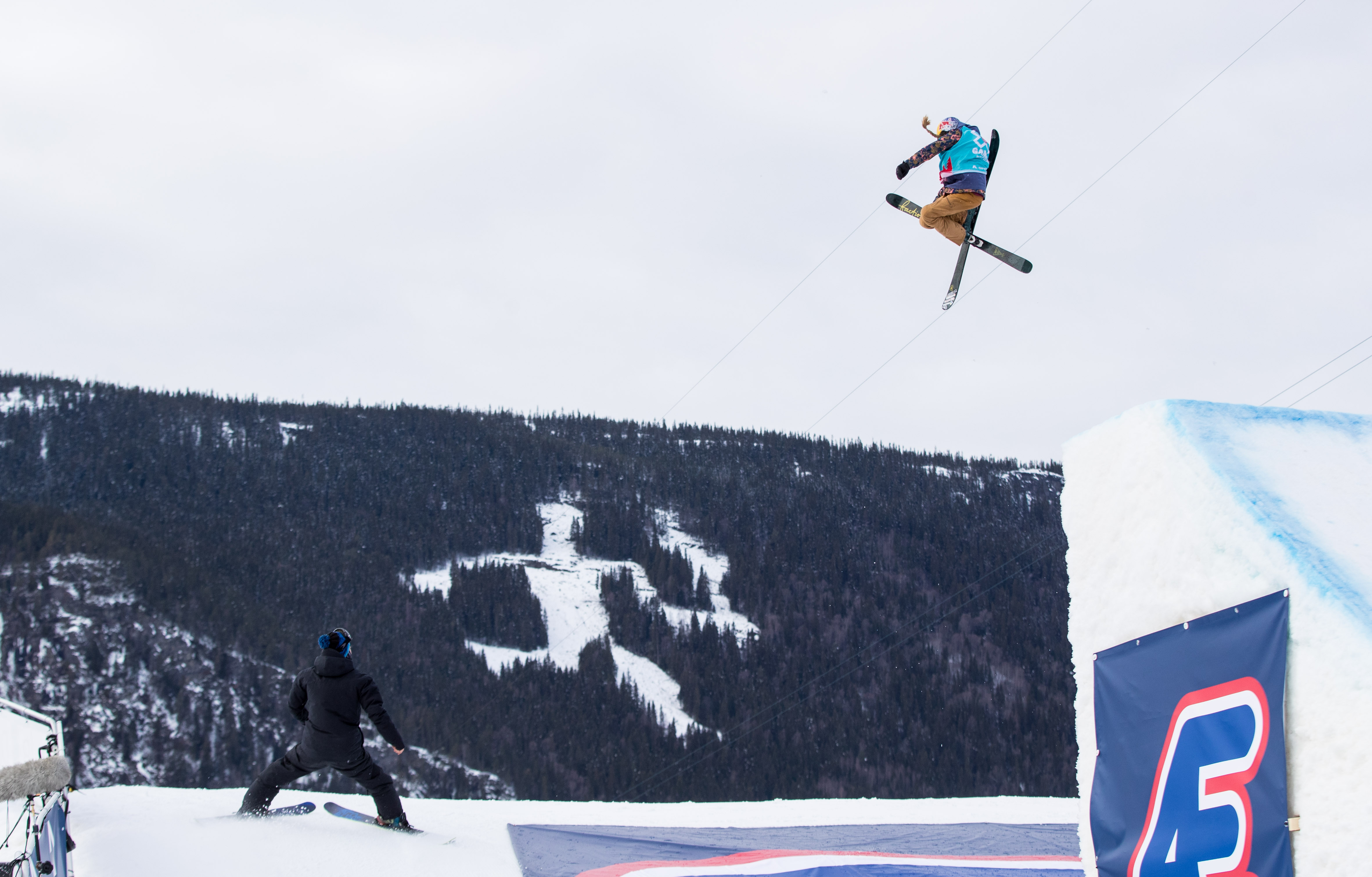 //www.epfl.ee/wordpress/wp-content/uploads/2018/01/sport-nominent-1_Madis-Veltman-300x192.jpg